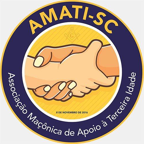 AMATI-SC